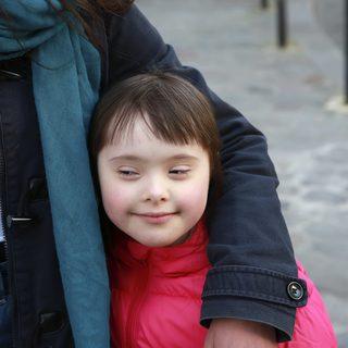 special needs care