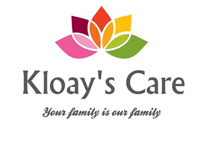 Kloay's Care
